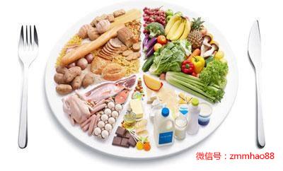 代餐是什么,四季代餐果冻与代餐粉的区别