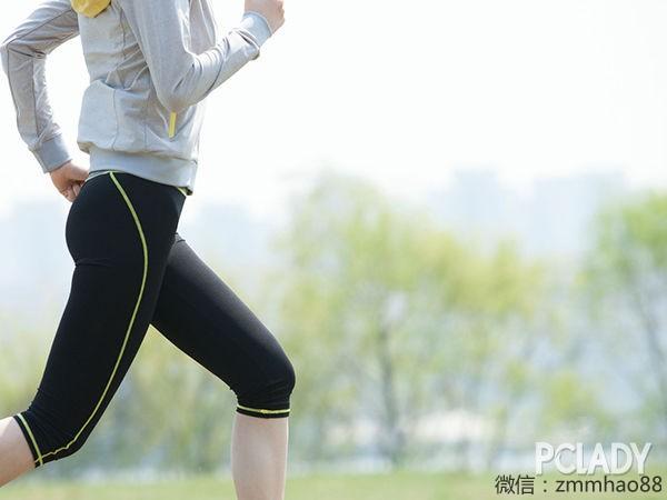 最快最有效的瘦肚子方法 瘦腰瘦肚子的最快方法