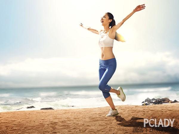 想瘦肚子有什么好方法?5个好方法推荐给大家