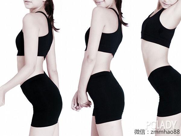 如何5天快速瘦肚子赘肉?5个减肚子赘肉简单方法