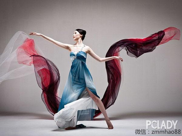 减肥瘦身广场舞 广场舞助您轻松拥有好身材