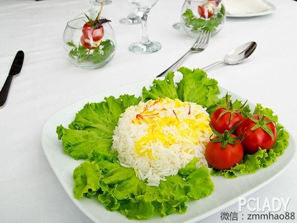 快速减肥瘦身方法 四款蔬菜减肥食谱
